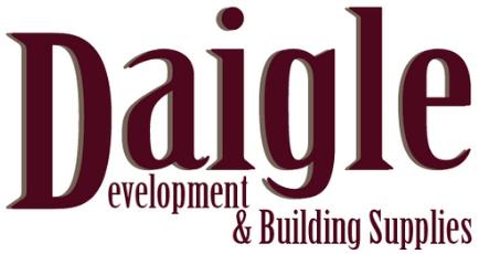 Daigle Development